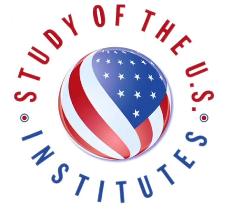 Study of the United States Institutes Programs