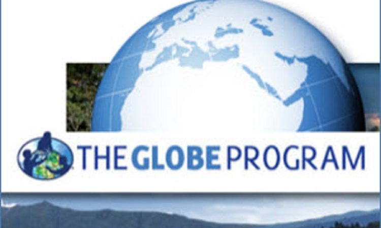 GLOBE (Global Learning and Observations to Benefit the Environment) is a hands-on international science education program (Photo: globe.gov)