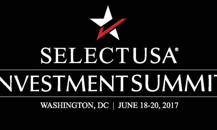 SelectUSA-Summit2017_English