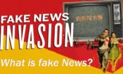 The Fake News Invasion: Understanding the Dangers of Misinformation and What To Do About It [Video]